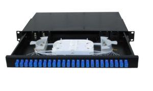 case sc wiring diagram case sc brake system wiring diagram