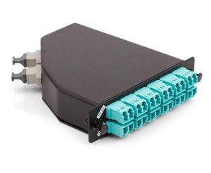 MPO Cassette